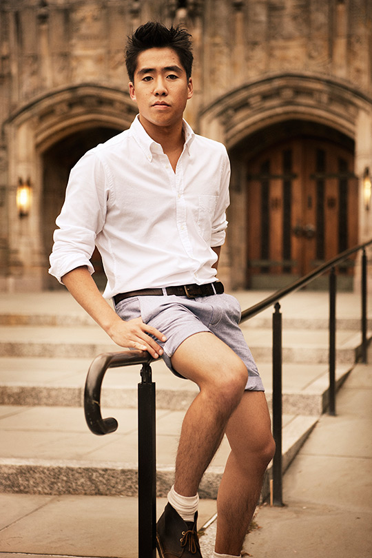 gant-yale-coop-shirt-collection-ss2012-styledlooks-10