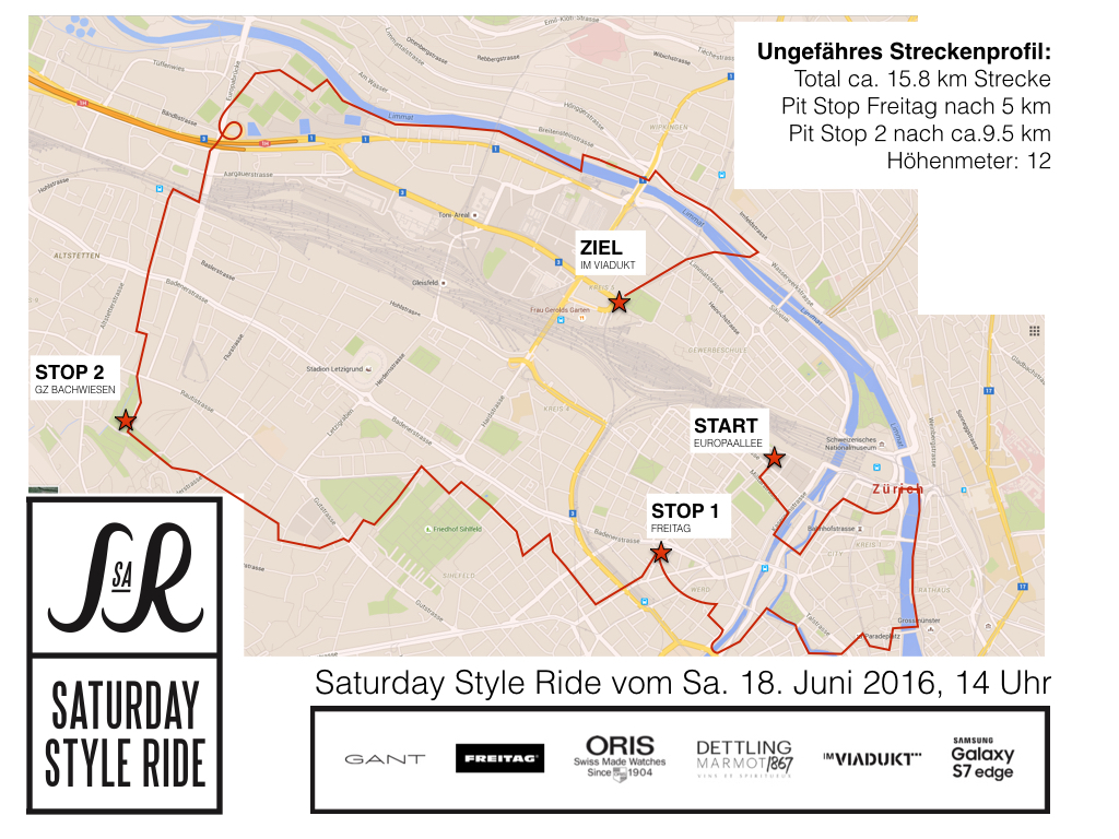 Style Ride Zürich Route 2016-latest.001